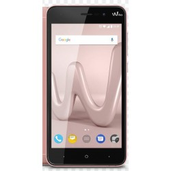 Wiko Lenny 4 Complete Replacement Screen
