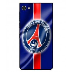 Blackberry Motion PSG Football Case