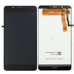 Wiko Tommy 2 Plus Complete Replacement Screen
