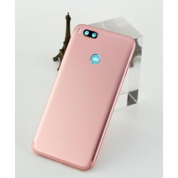 Xiaomi Mi 5X Genuine Pink Battery Cover