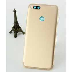 Xiaomi Mi 5X Gold Color Battery Cover