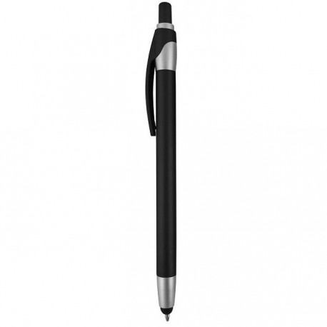 Leagoo T5 2 in 1 Capacitive Stylus