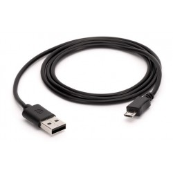 Samsung Galaxy J2 2017 Micro USB Data cable