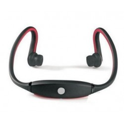 Samsung Galaxy J2 2017 Sport Bluetooth Headset