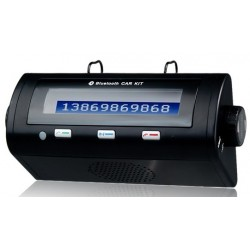 Bluetooth Handsfree For Samsung Galaxy J2 2017