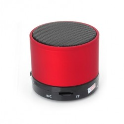Bluetooth speaker for ZTE Nubia Z17 Mini S