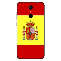 Cubot Note Plus Spain Cover