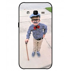 Samsung Galaxy J2 2017 Customized Cover