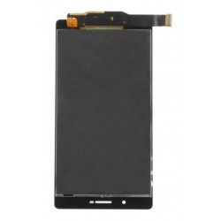 Huawei P8 Max Complete Replacement Screen