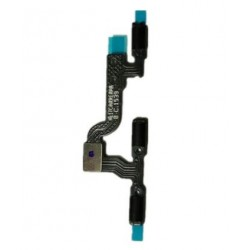 Huawei P8 Max Power Button Flex Cable