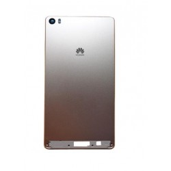 Huawei P8 Max Gold Color Battery Cover