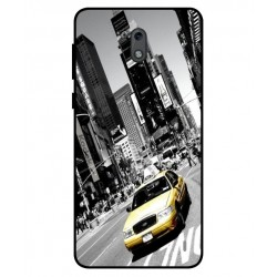 Nokia 2 New York Case