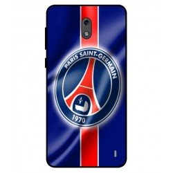 Nokia 2 PSG Football Case