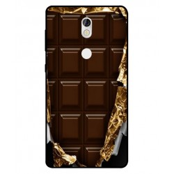 Nokia 7 I Love Chocolate Cover