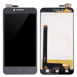 Lenovo Vibe C Complete Replacement Screen