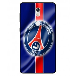 Nokia 7 PSG Football Case