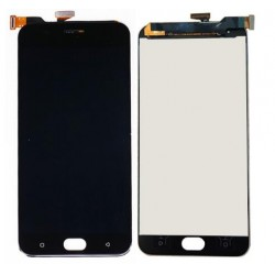 Oppo A59 Complete Replacement Screen