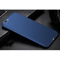 Oppo A59 Blue Hard Case