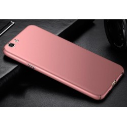 Oppo A59 Pink Hard Case