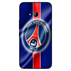 HTC U11 Life PSG Football Case