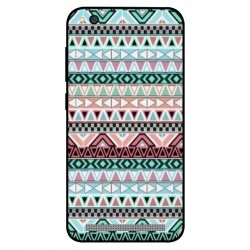 Xiaomi Redmi 5a Mexican Embroidery Cover