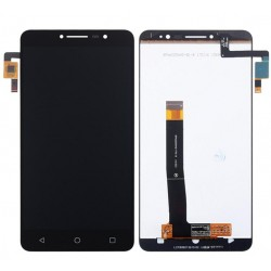 Alcatel A3 XL Complete Replacement Screen