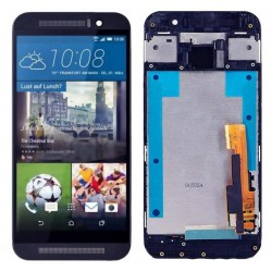 HTC One S9 Complete Replacement Screen