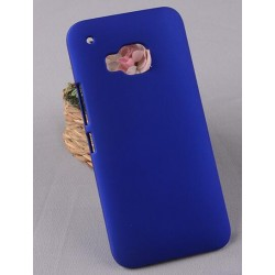 HTC One S9 Blue Hard Case