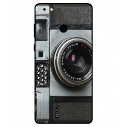 Gionee M7 Power Camera Cover