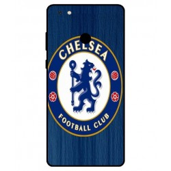 Gionee M7 Power Chelsea Cover