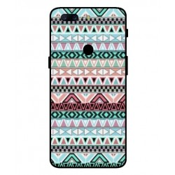 Coque Broderie Mexicaine Pour OnePlus 5T