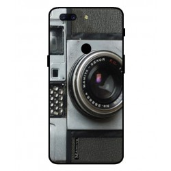 OnePlus 5T Camera Cover
