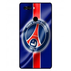 Archos Diamond Omega PSG Football Case