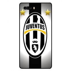Archos Diamond Omega Juventus Cover