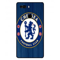 Archos Diamond Omega Chelsea Cover
