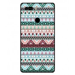 Archos Diamond Omega Mexican Embroidery Cover