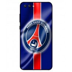 Coque PSG pour Huawei Honor View 10