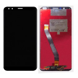 Huawei Honor 7X Complete Replacement Screen