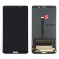 Huawei Mate 10 Complete Replacement Screen