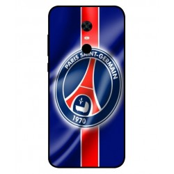Xiaomi Redmi 5 Plus PSG Football Case