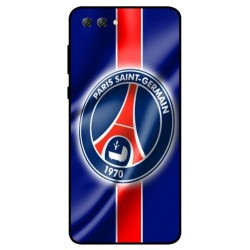 Huawei Nova 2s PSG Football Case