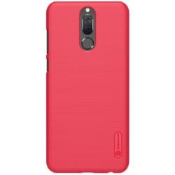 Huawei Mate 10 Lite Red Hard Case