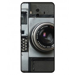 Huawei Mate 10 Camera Cover