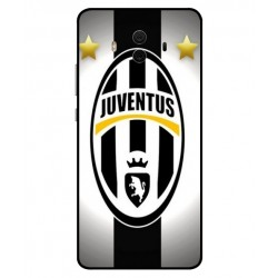Coque Juventus Pour Huawei Mate 10