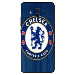 Huawei Mate 10 Chelsea Cover