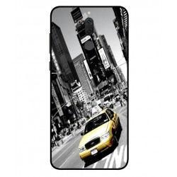 Huawei Mate 10 Lite New York Case