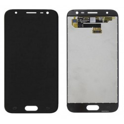 Samsung Galaxy J3 (2017) Complete Replacement Screen