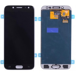 Samsung Galaxy J5 (2017) Complete Replacement Screen