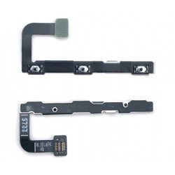 Huawei Mate 10 Volume Side Key Flex