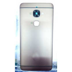 LeEco Le Max 2 Silver Battery Cover